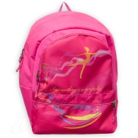 backpack-gracia