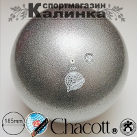 chacott-silver_1858642786