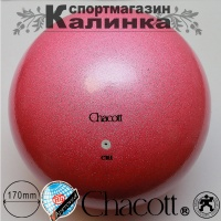 chacott_pink-metall-17
