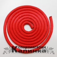 red-rope