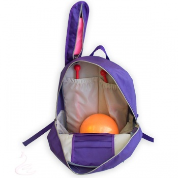backpack-gracia-into