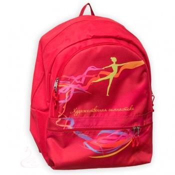 backpack-gracia-red