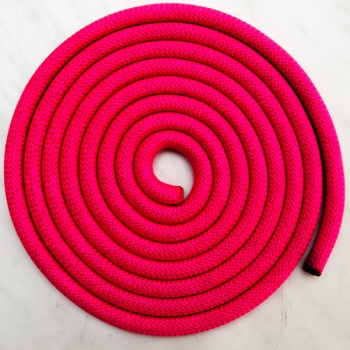 pink-rope